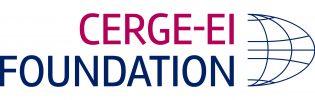CERGE-EI Foundation